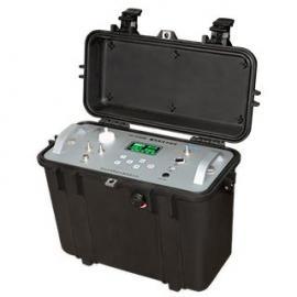 废气排放源烟气综合分析仪