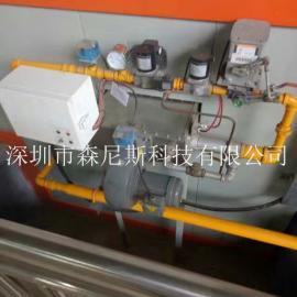DCM-30日本正英燃烧机 DCM-40日本正英燃烧机 天然气燃烧机