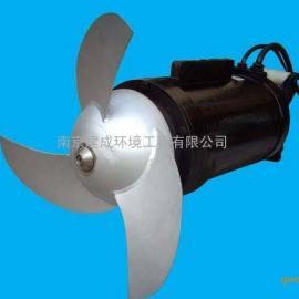 四川潜水搅拌机、潜水搅拌机厂家、潜水搅拌机建成厂家直销