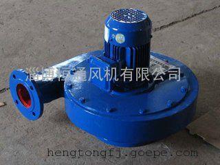 AYF14-350-2.2汽轮机油箱风机