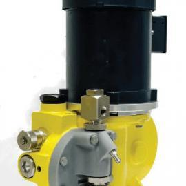 米顿罗MRA11-D15M1CPPNNNNY液压隔膜计量泵