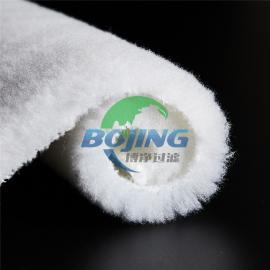 滤布滤池,纤维转盘过滤器,纤维滤布滤池-专用滤布,厂家直销