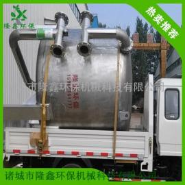 酸碱废水处理设备 酸碱污水处理设备 过滤器