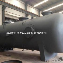 碳钢卧式储罐
