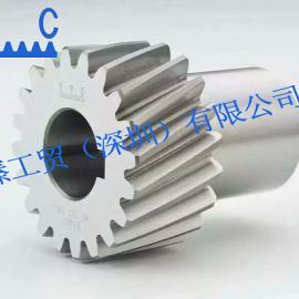 台湾YYC 进口齿轮