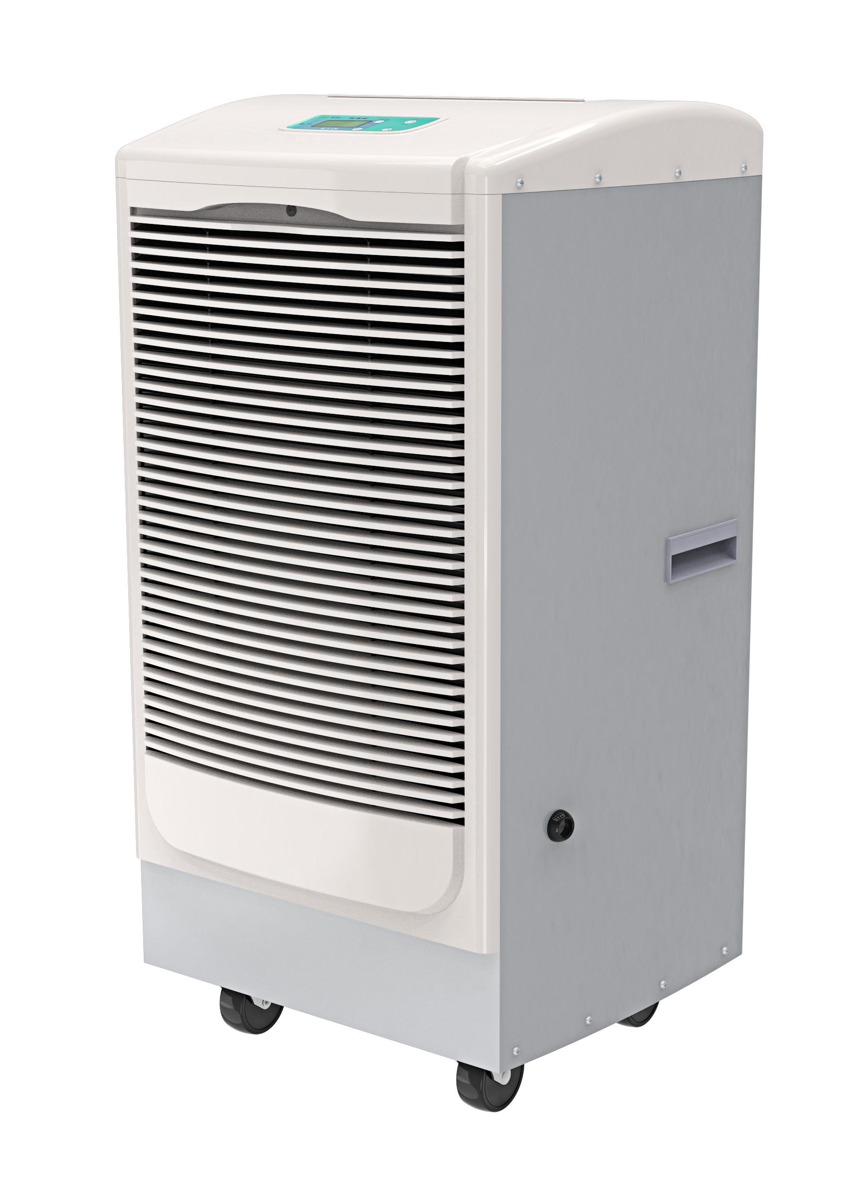 商用除湿机SD-150LE