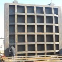 玉田县钢制平板闸门厂家直销钢制平板闸门