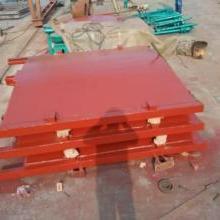 元氏县双向平板铸铁闸门质量好的双向平板铸铁闸门