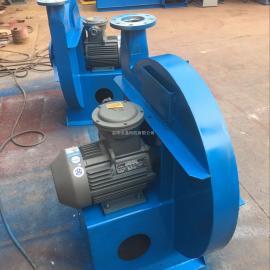 AZY10-700-3汽轮机轴封抽风机