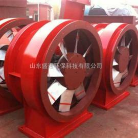 矿山主扇风机 K45矿用风机 主扇通风机 K40主扇风机厂家