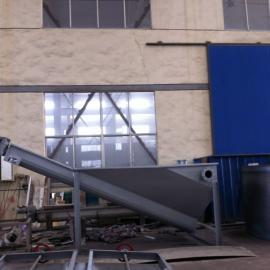 LSSF型砂水分离器|价格公道|质量有保证