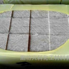 惠州硬质岩棉板