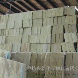 楚雄州硬质岩棉板