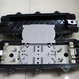 光缆接头盒型号及作用