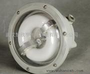 TX-0202-40W防水防尘无极顶灯TX-0202 铁讯