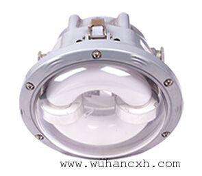NFC9176-WJ40W长寿顶灯NFC9176 海洋王