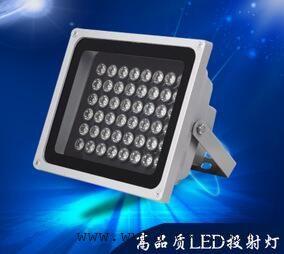 海洋王LED防眩泛光灯NFC9100-L36W