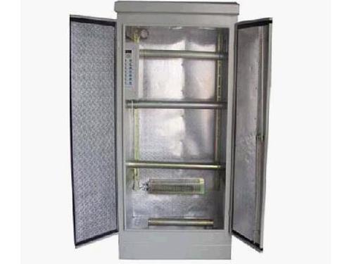 电伴热保温箱