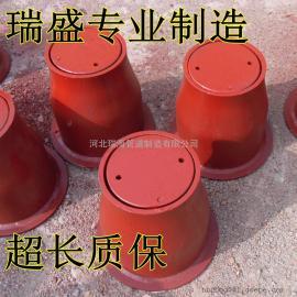 均衡式双芯可调缩孔生产厂家