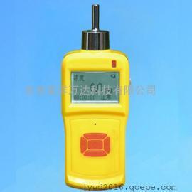 便携式二氧化碳检测仪 型号:KP-830