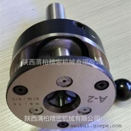 英国NAMCO耐考轴向螺纹滚压工具 螺纹刀具中国代理陕西渭柏精密