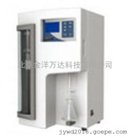 自动凯氏定氮仪 型号:JY-SPD60