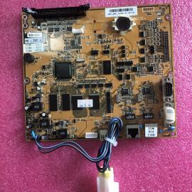 朗格注塑机电脑主板销售维修解密MMI270M82-3