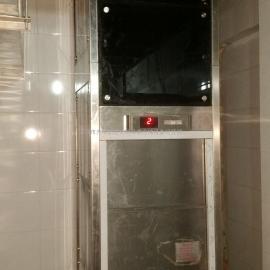 饭店高速传菜电梯,深圳东莞惠州销售