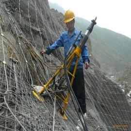 GPS2型主动防护网,钢丝主动防护网 厂家