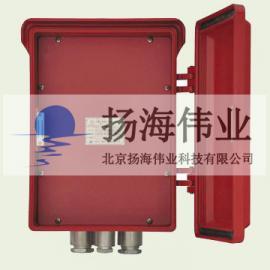 放大器-北京放大器-工业放大器