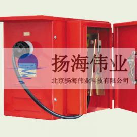 静电接地报警器-油厂静电接地报警器-加油站静电接地报警器