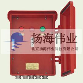 防溢油静电接地监测仪-防溢油静电保护器