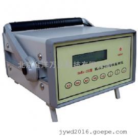 氡及子体连续监测仪 型号:RnRa-222