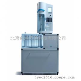 全自动凯氏定氮仪 型号:UDK-169