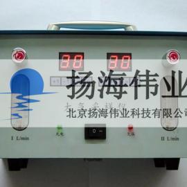 大气采样仪-大气采样仪器-便携式大气采样仪
