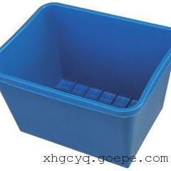 塑料水泥养护水槽