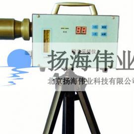 防爆粉尘采样器-大气防爆粉尘采样器-工厂防爆粉尘采样器