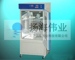 生化培养箱-BOD生化培养箱-实验室BOD生化培养箱
