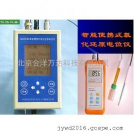 QX6530土壤氧化还原电位仪 型号:QX6530