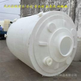 15立方聚羧酸�p水���罐