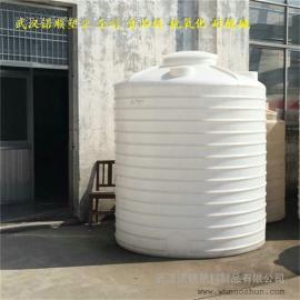 武汉PE塑料水箱生产厂家