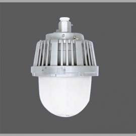 新款50WLED防爆灯50WLED防爆照明灯化工厂用防爆灯