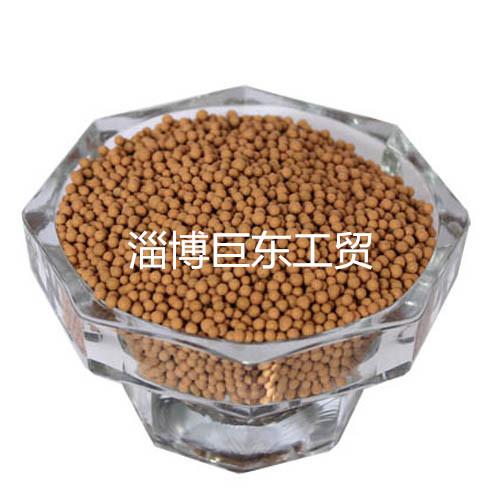 小分子球|远红外负离子球|矿化水质改善口感