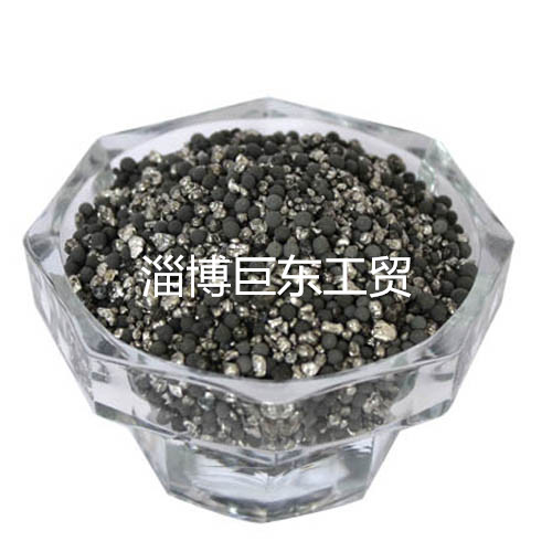 微晶石|微晶能量球|微晶活化球|微晶远红外负离子球