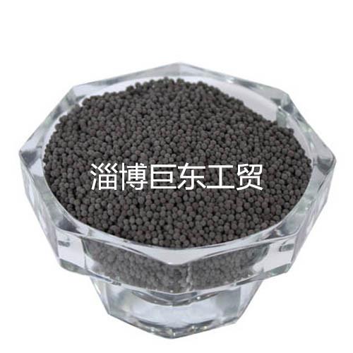 高磁球|磁性活化球|磁能小分子陶瓷球|远红外磁性球