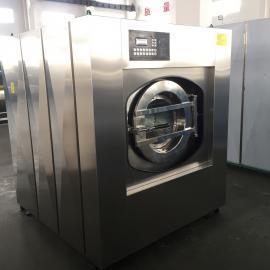 通江全自动工业洗衣机