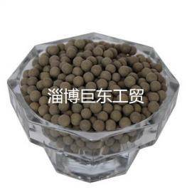 弱碱球|高温托玛琳球|改善水的酸碱值