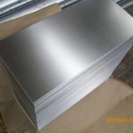 深冲板DC06冷轧板机械性能