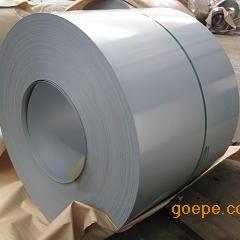 宝钢B210P1/冷轧板硬度要求