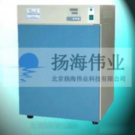 隔水式恒温培养箱-隔水式恒温培养箱价格